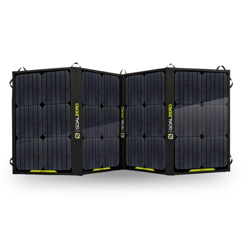 GoalZero Nomad 100 Solar Panel Sort Sort OneSize