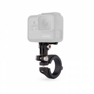 GoPro Pro Handlebar/Seatpost/Pole Mount Sort Sort OneSize