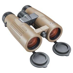 Bushnell Forge Binoculars 10x42 Terrain Roof Prism Brun Brun 10x42
