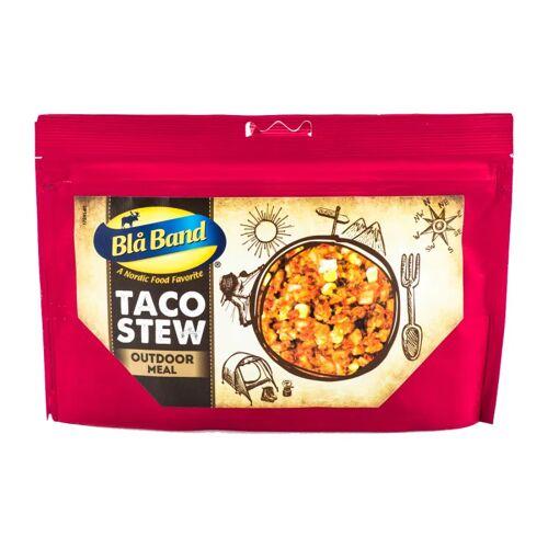 Blå Band Taco Stew  OneSize