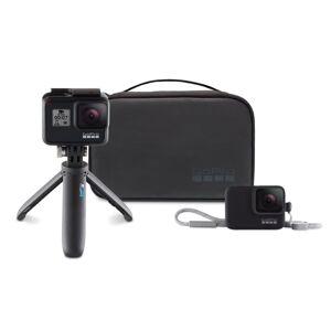 GoPro Travel Kit Sort Sort OneSize