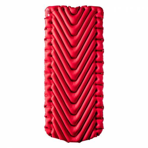 Klymit Insulated Static V Luxe R...