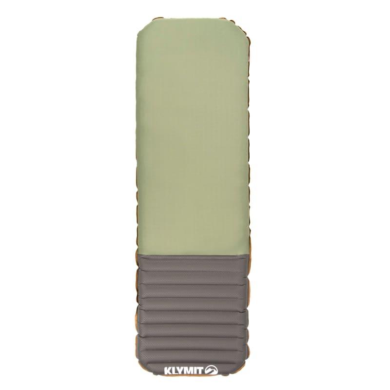 Klymit Klymaloft R Grøn Grøn R
