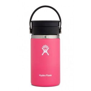 Hydroflask Coffee Flex Sip 354ml Pink Pink OneSize