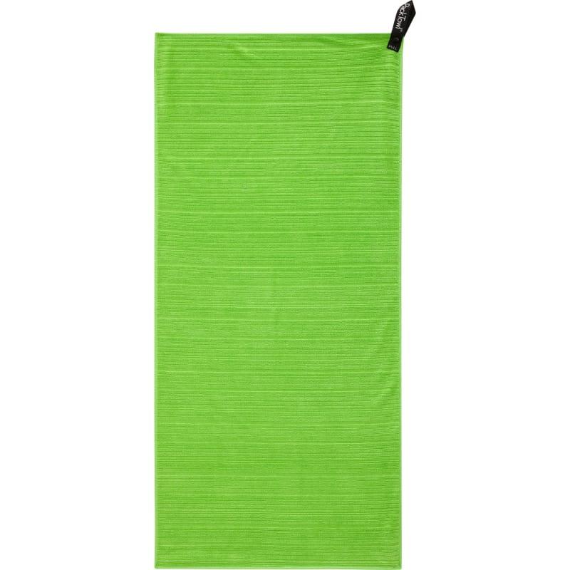 PackTowl Luxe Hand Grøn Grøn OneSize