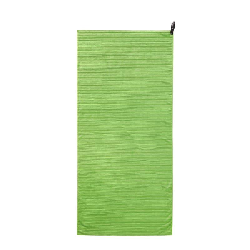 PackTowl Luxe Body Grøn Grøn OneSize