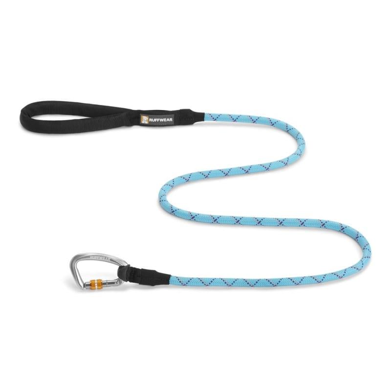 Ruffwear Knot-A-Leash Blå Blå L