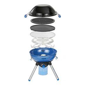 Campingaz Party Grill® 400 CV Gas Stove Blå Blå OneSize
