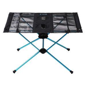 Helinox Table One Sort Sort OneSize