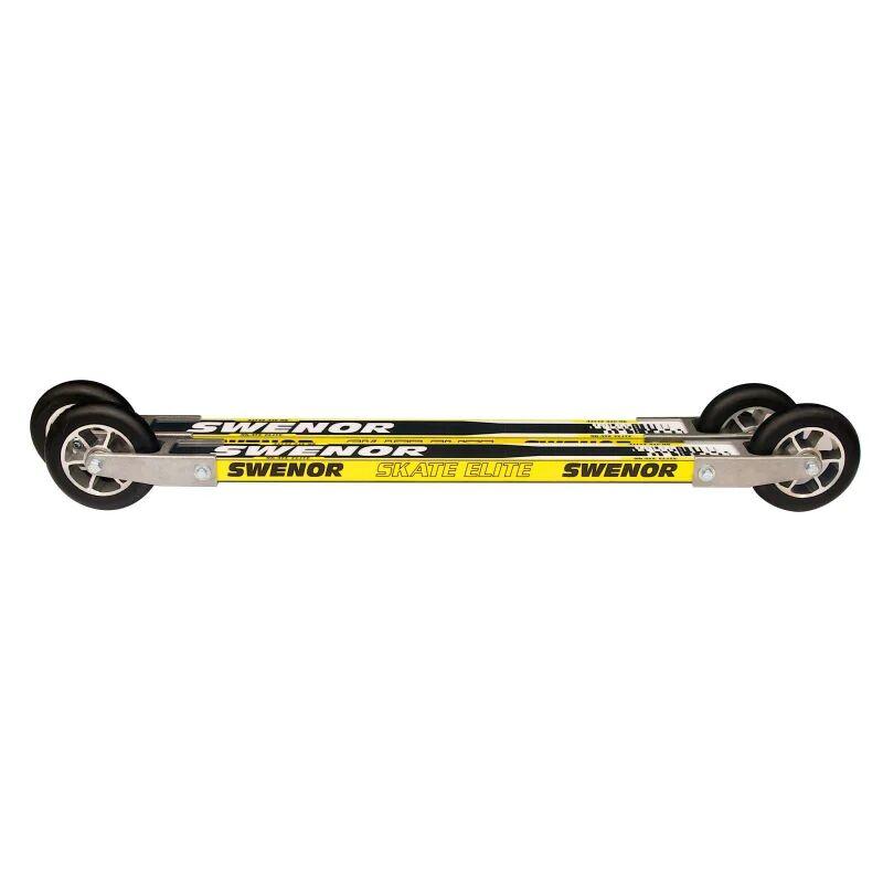 Swenor Skate Elite  OneSize