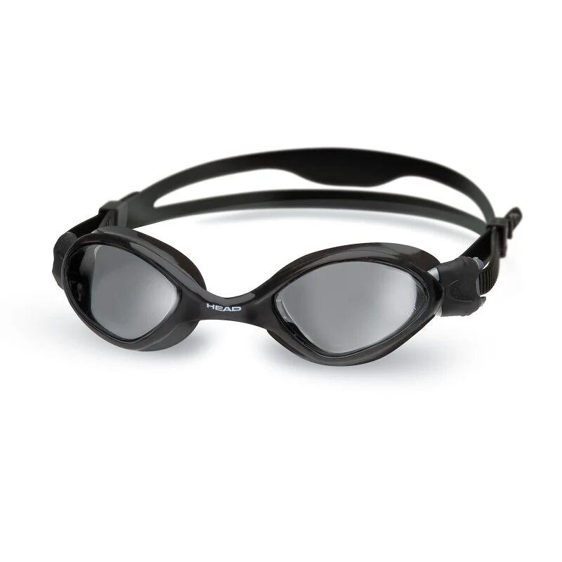 HEAD Tiger Goggle Sort Sort OneSize
