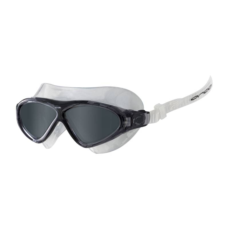 Orca Goggle Mask Sort Sort OneSize