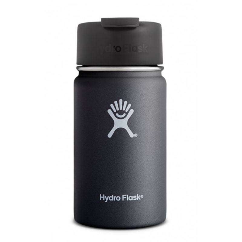 Hydroflask Wide Mouth Coffee 355ml Sort Sort OneSize