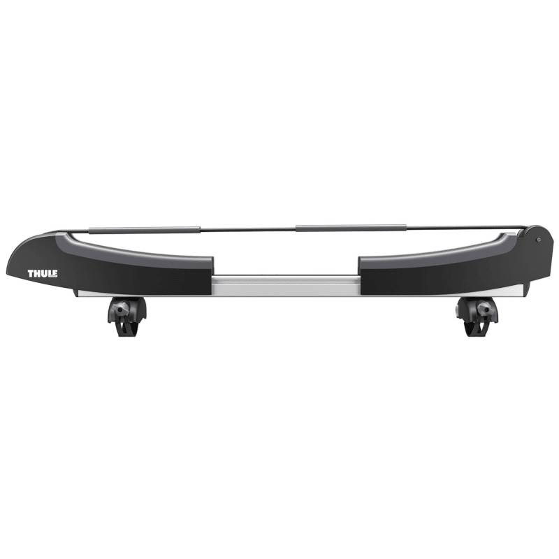 Thule Sup Taxi XT  ONESIZE