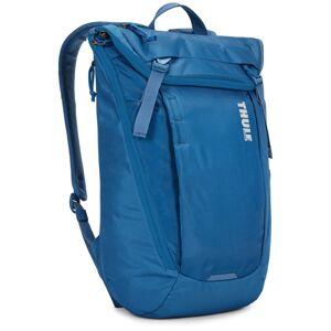 Thule Enroute Backpack 20L  20L