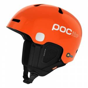 POC POCito Fornix Orange Orange XS-S