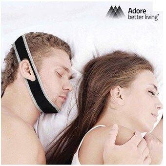 Adore Better Living Anti-snorke bånd