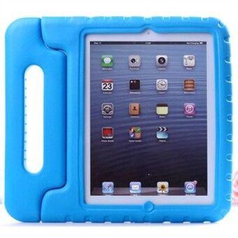Apple iPadholder 2/3/4 Kids - Blå