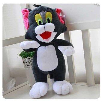 Tom & Jerry/ Bamsen Tom