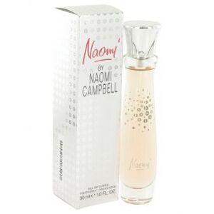 Naomi by Naomi Campbell - Eau De Toilette Spray 30 ml - til kvinder
