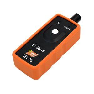 24hshop Værktøj Biltryk Aktivering Monitor Sensor TPMS