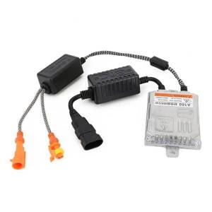 24hshop 55W 4.5A Canbus HID