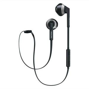 Philips MyJam Freshtones Bluetooth Headset