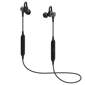 24hshop ttec Soundbeat Pro Bluetooth Headset Grå