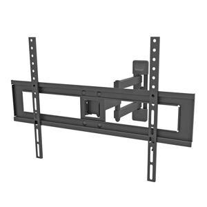 "24hshop Nedis TV Wall Mount Full Motion 37 - 70 "" 35 kg"