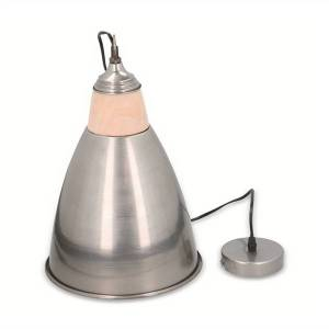 24hshop Grundig Loftlampe D26,5cm