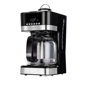 24hshop MPM kaffemaskine MKW-05