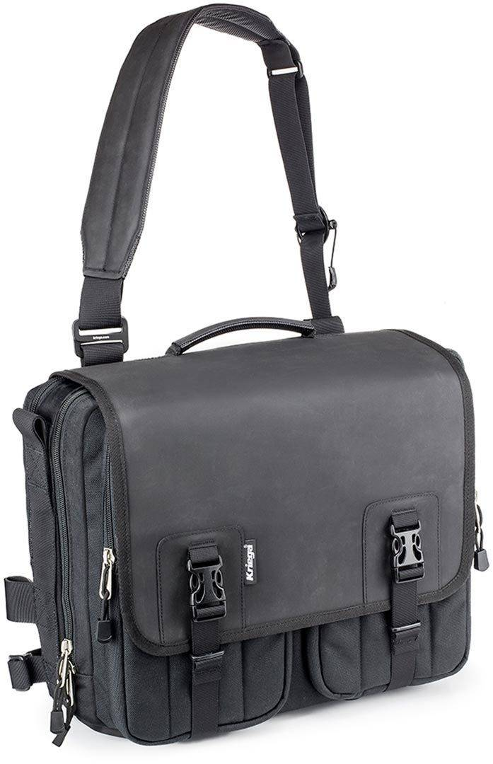 Kriega Urban EDC Messenger Bag Messenger Taske