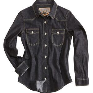 Rokker Juneau Women´s skjorte