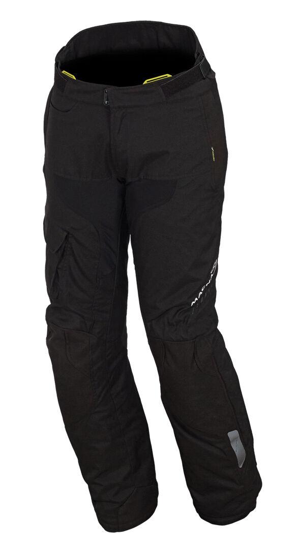 Macna Fulcrum Damer tekstil bukser