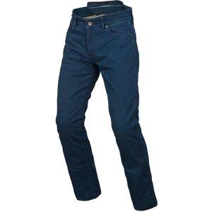 Macna Genius Motorcykel Jeans