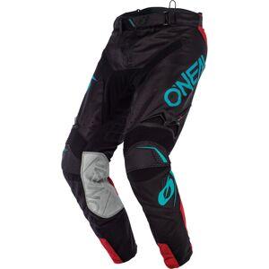 Oneal Hardwear Reflexx Motocross bukser