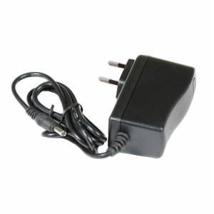 Mobile Warming Charger - 1. & 2. Generation