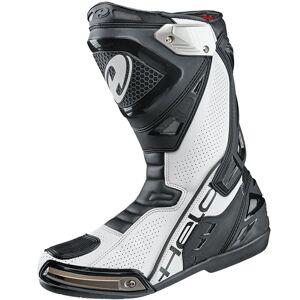 Held Epco II Motorcykel støvler