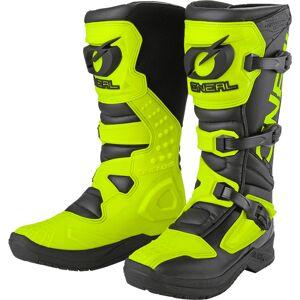 Oneal RSX Motocross støvler