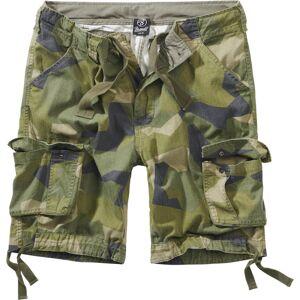 Brandit Urban Legend Shorts