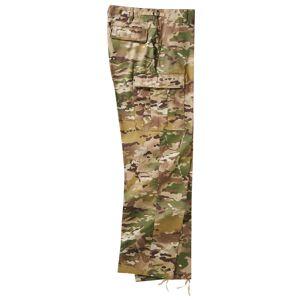 Brandit US Ranger Bukser
