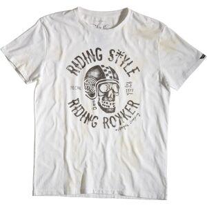Rokker Riding T-Shirt