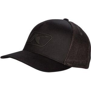 Klim Icon Hat