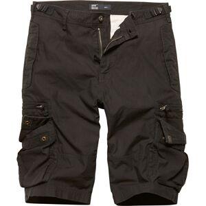 Vintage Industries Gandor Shorts