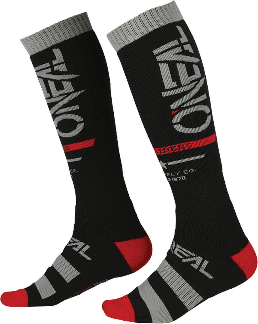 Oneal Pro Squardron V.22 MX sokker