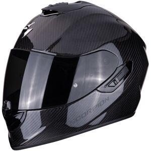 Scorpion EXO 1400 Air Carbon Hjelm