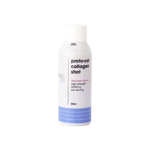proto-col Collagen Shot - Flyden...