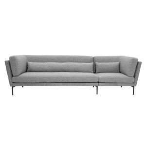 Bloomingville Rox 3-pers. sofa - Grå