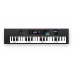 Roland JUNO-DS88 Stage Piano