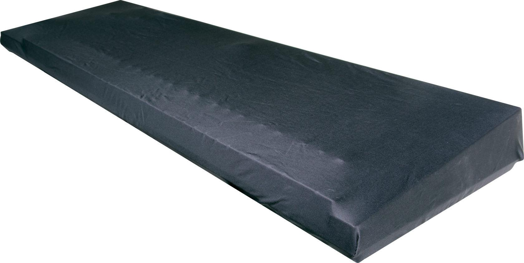 Roland Kc Dust Cover Size L